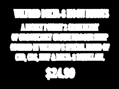 D8 BLUNT DESCRIPTION AND PRICE 24.99.png
