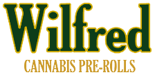 02_Wilfred Cannabis_Website 2019_WHERE T
