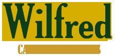 02_Wilfred Cannabis_Website 2019_WHERE T