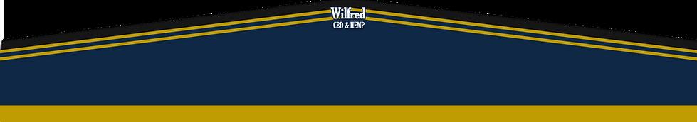 WILFRED CBD AND HEMP BLUE SLIDE.png
