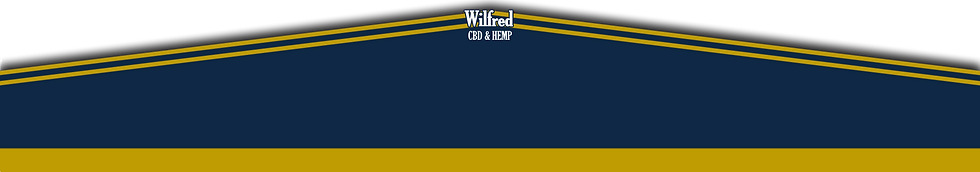 WILFRED CBD AND HEMP BLUE SLIDE.png