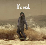 Wilfred Cannabis_Surfing Advertisement.j
