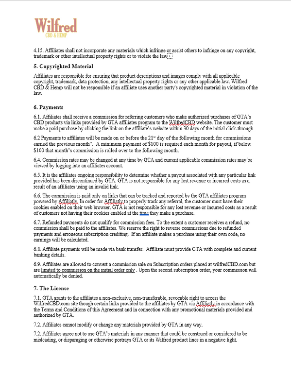 Affiliate Agreement p3.png