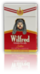 03_Wilfred Cannabis_Website 2019_RED PAC