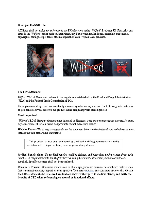 WilfredCBD Brand Guide p4.png