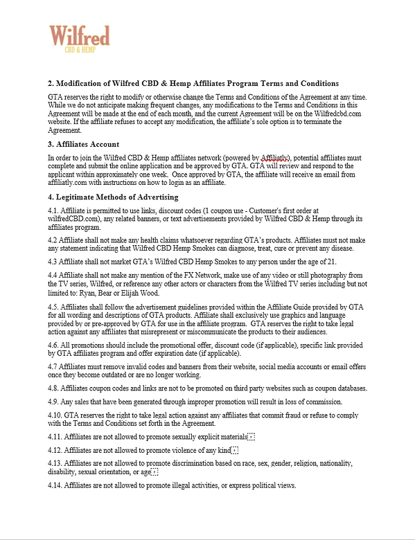 Affiliate Agreement p2.png