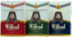 03_Wilfred Cannabis_Website 2019_ABOUT_3