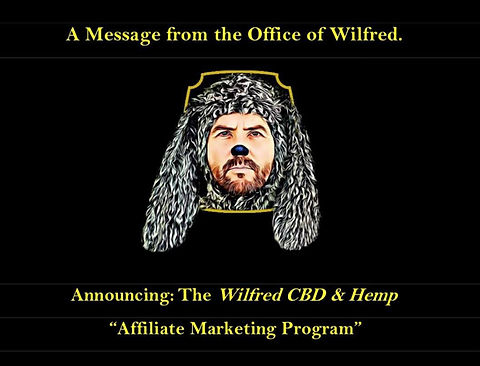 Wilfred Office message affiliates.jpg