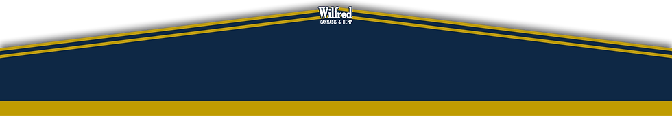 WILFRED CANNABIS AND HEMP SLIDE BLUE.png