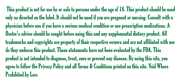 T1 FDA statement requirement.png