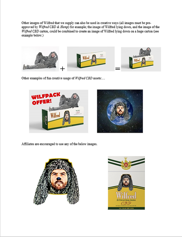 WilfredCBD Brand Guide p2.png