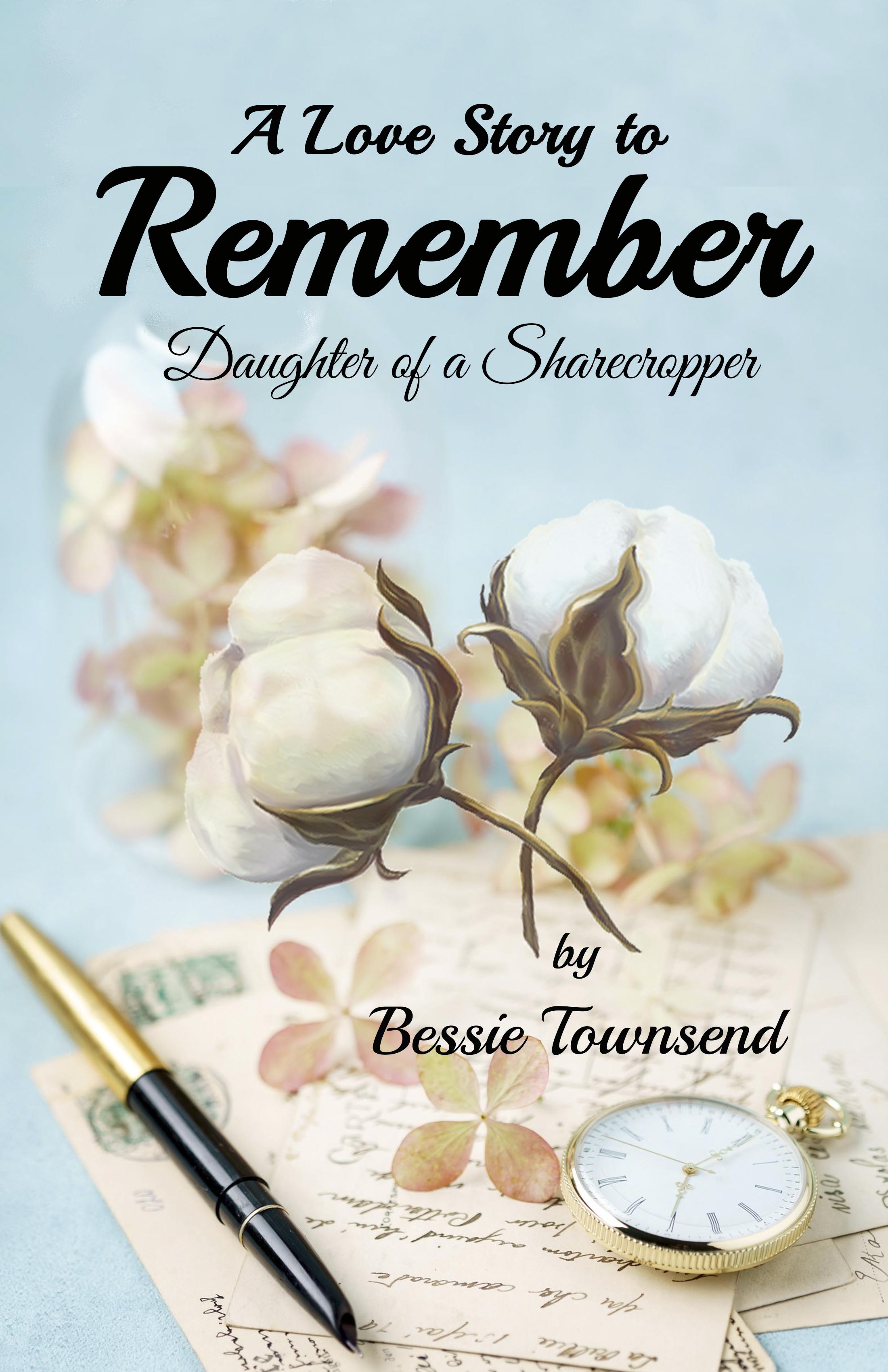 Bessie Townsend