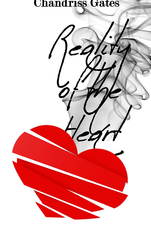 Reality of the Heart