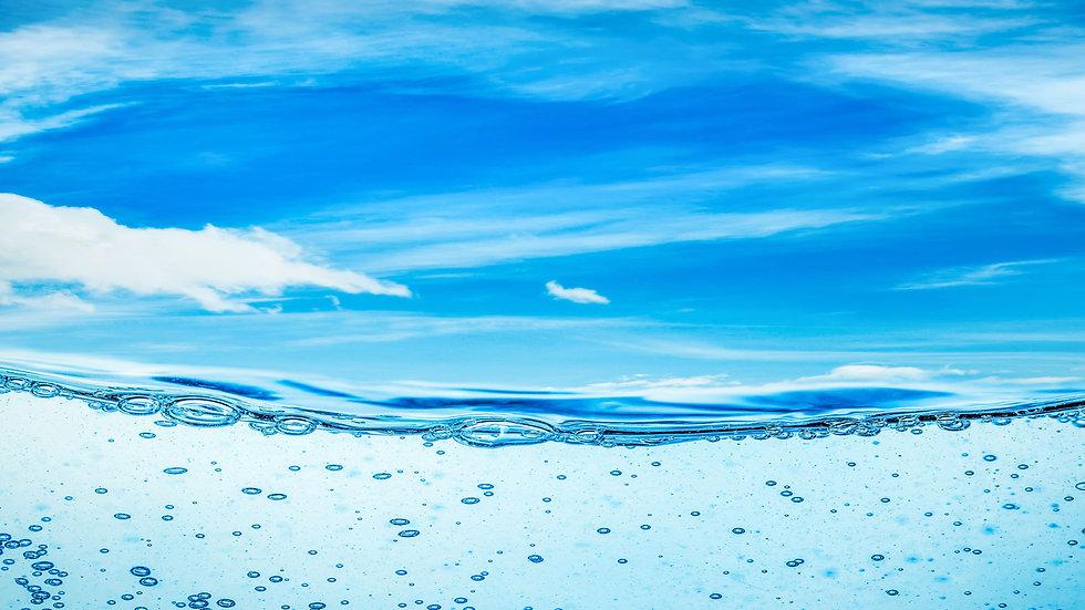 water water water.jpg