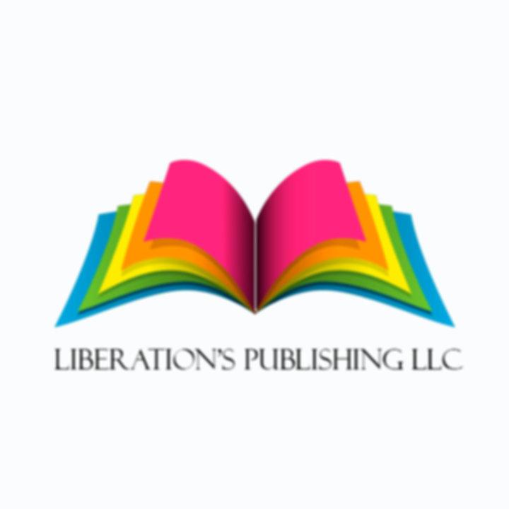 website logo.jpg