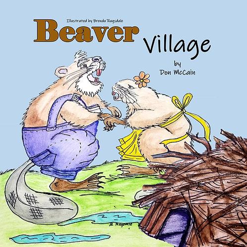 Beaver Village