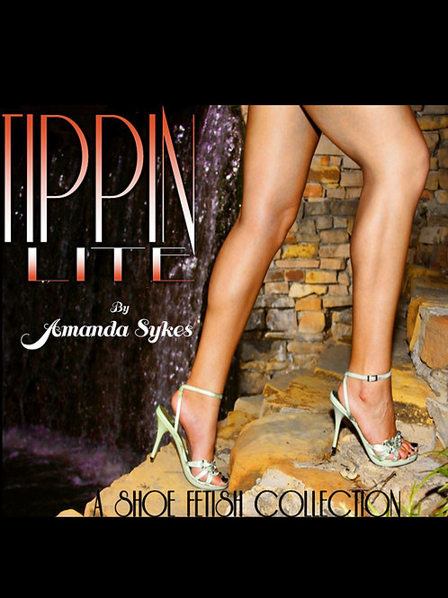 Tippin Lite