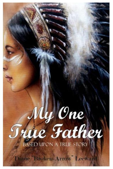 My One True Father