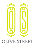 OS_Logo_Update-01 (3).png