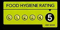 Hygiene-Rating.jpg