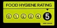 Hygiene-Rating.jpg