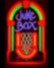 821102_neon-jukebox-prod-by-paul-cabbin-
