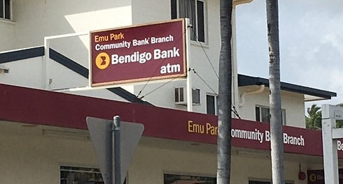Emu Park Community Bank .jpg
