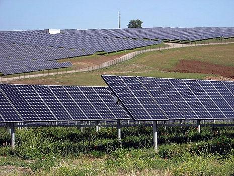 Wikipeadia Solar Pannels .jpg