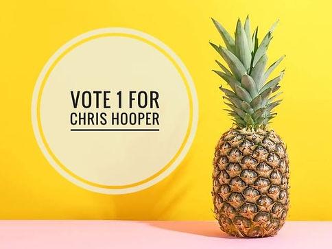 Vote 1 Hooper.jpg