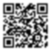 QR Code Bitcoin Donation .png