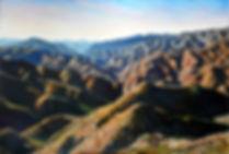 Sierra-Tehuacanweb140-x-200cm-2018.jpg