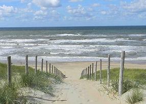 bootcamp zandvoort