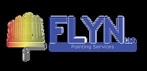 logo flyn.png
