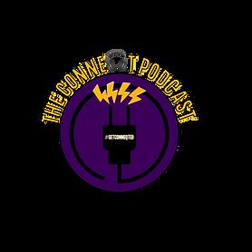 The ConneQt Podcast Logo Transparent (2)