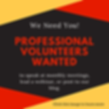 professional volunteers wanted.png