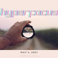hyperfocus.png