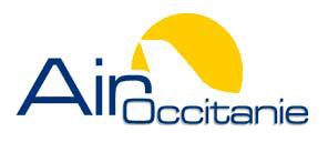 logo air occitanie.png