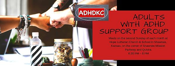 Adults ADHDKC.png