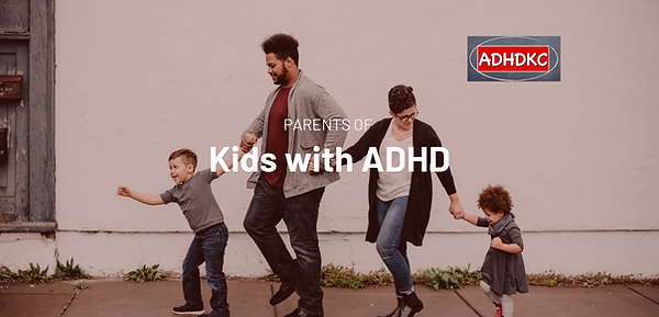 Parents of kids with ADHD.png