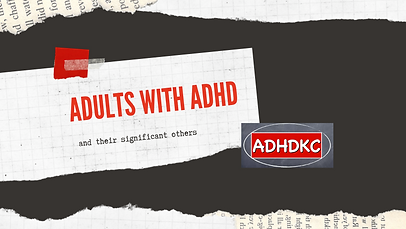 Adults with ADHD.png