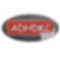 ADHDKCTeen squared logo.png