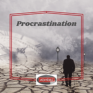 Procrastination (1).png