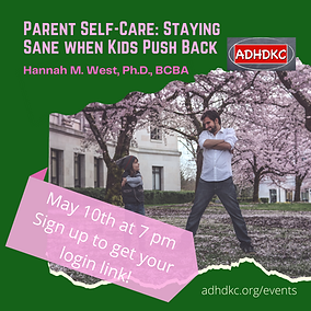 staying sane when kids push back.png