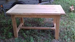 TABLE CHATAIGNIER 2.jpg