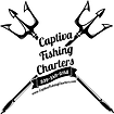 Captiva Fishing Charters Logo.png