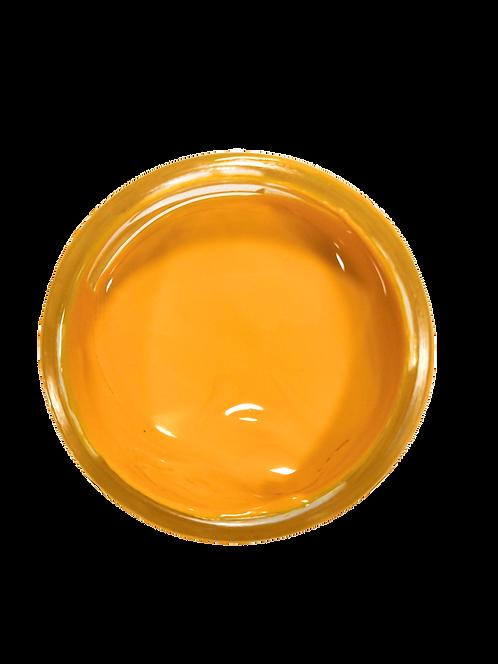 """Колеровочная Паста """"Yellow-Gold"""",  Желто-Золотистый"""