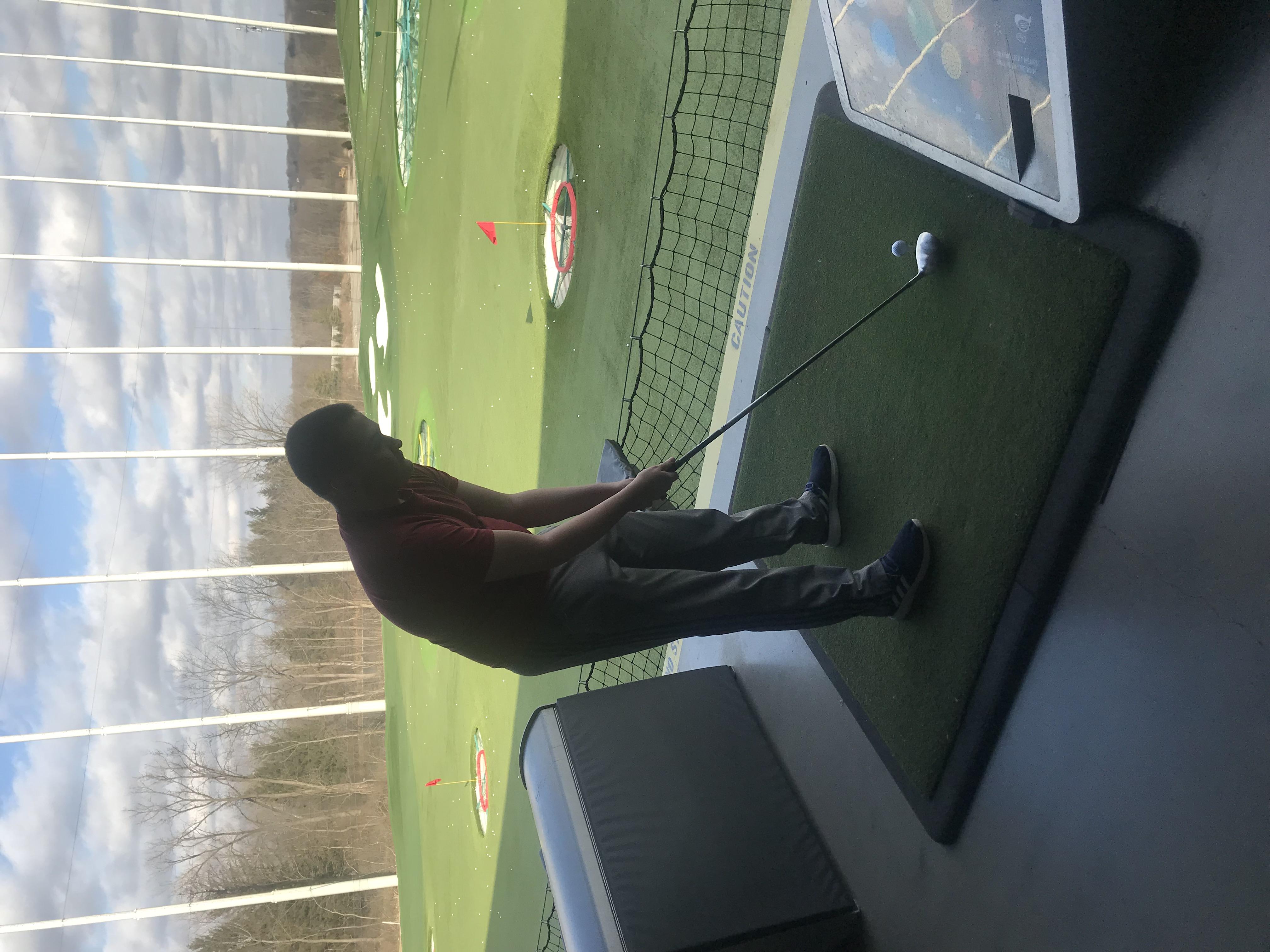 Top Golf_8443