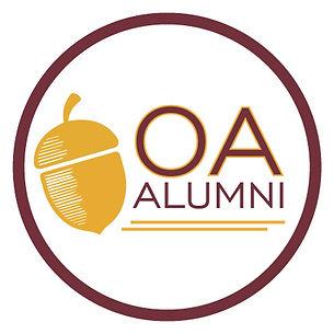 Alumni-Logo2.jpg