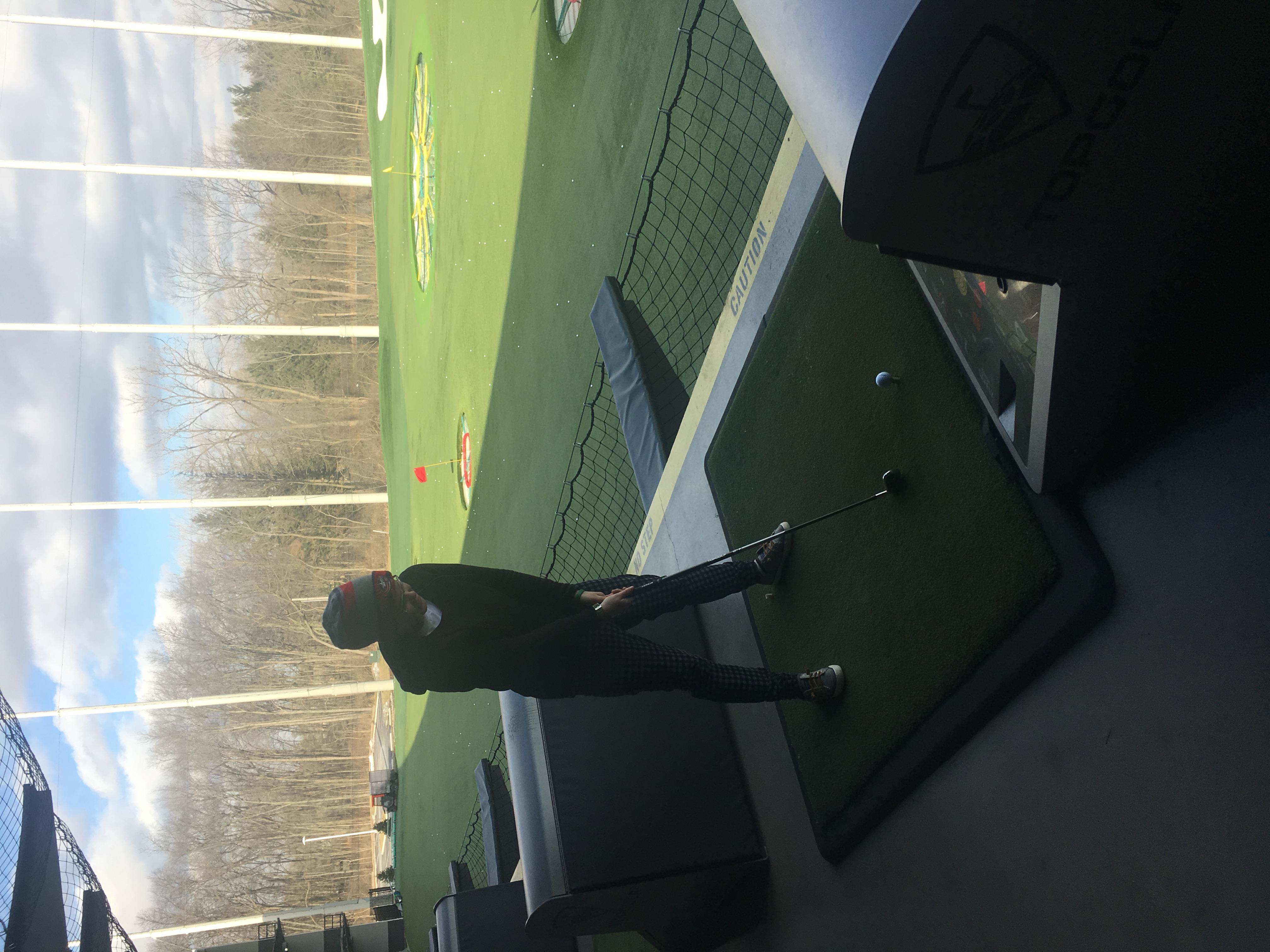 Top Golf_8434