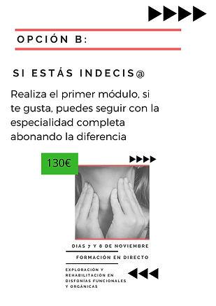 Copia_de_Copia_de_exploración_y_rehabil